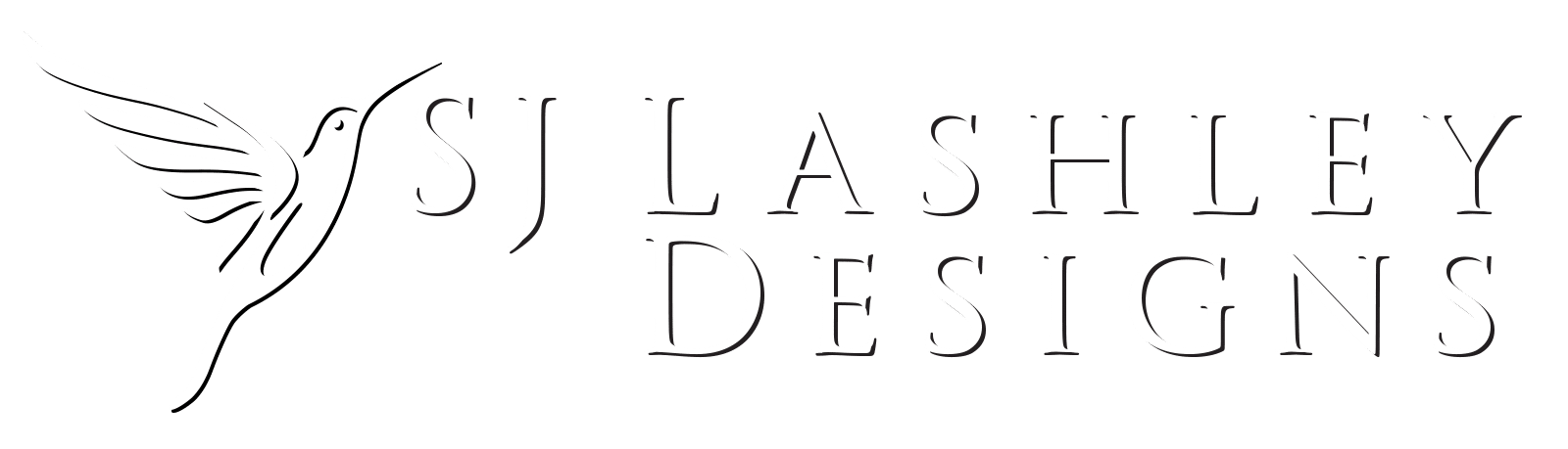 S J Lashley Designs