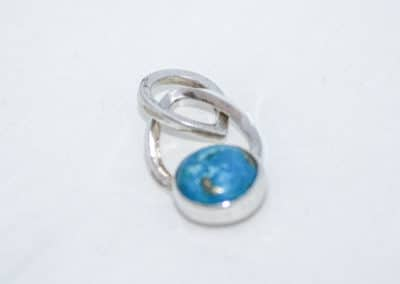 IMG_5219_Hand Made Jewellery