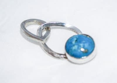 IMG_5220_Hand Made Jewellery